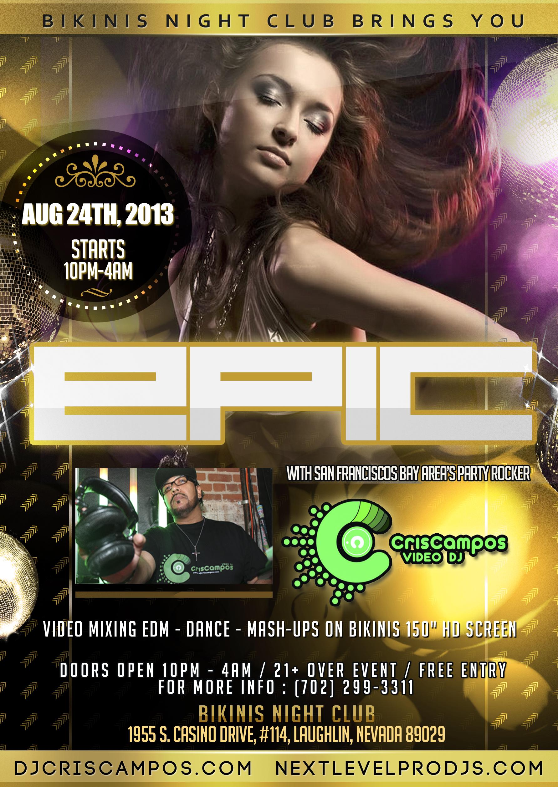 cris campos_epic flyer-4