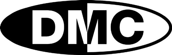 The 2015 DMC SAN FRANCISCO Regional DJ Battle