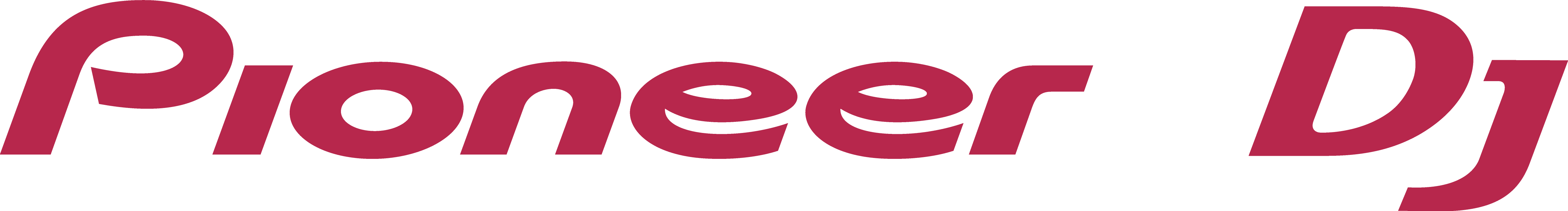 pioneer dj logo [Converted]